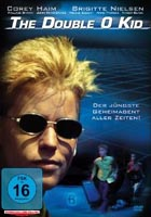 The double 0 kid dvd - Lustlos englisch ...
